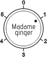 madame ginger διακοπτης 115px