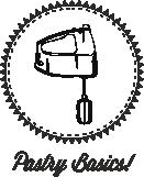 pastry stiles 160px -