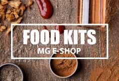 foodkits-banner