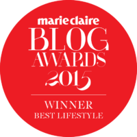 mc_blog_awards_winner-Best Lifestyle
