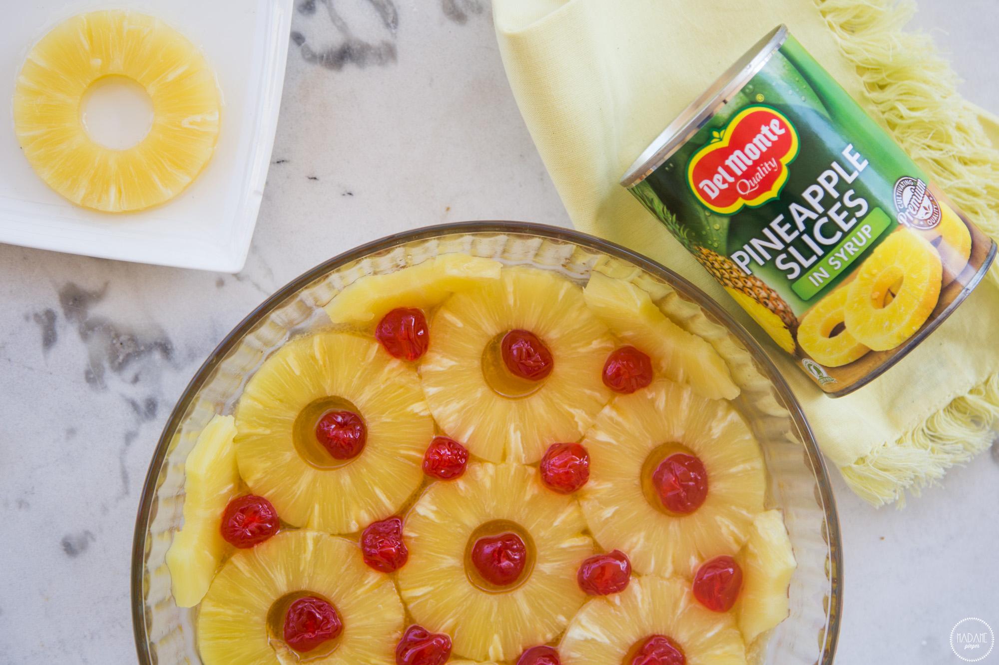 Paliomoditiko-Cake-Anana-3